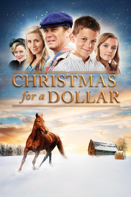 Christmas for a Dollar