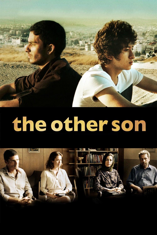 O Filho do Outro