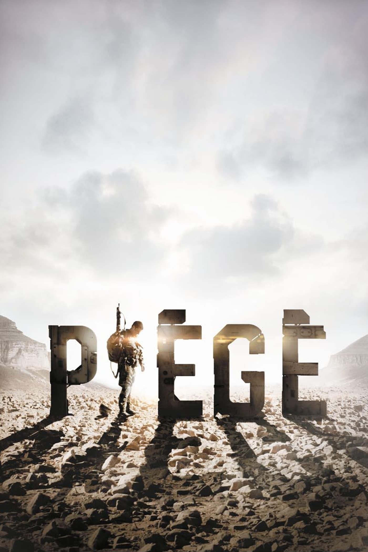 Piege