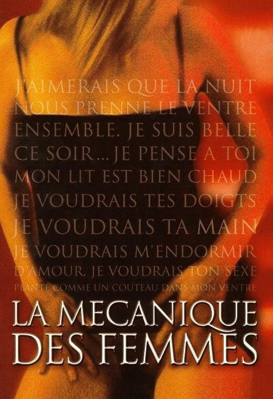 The Mechanics of Women