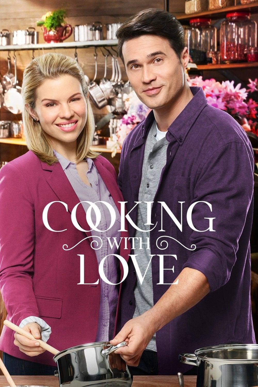 Ein Koch zum Verlieben