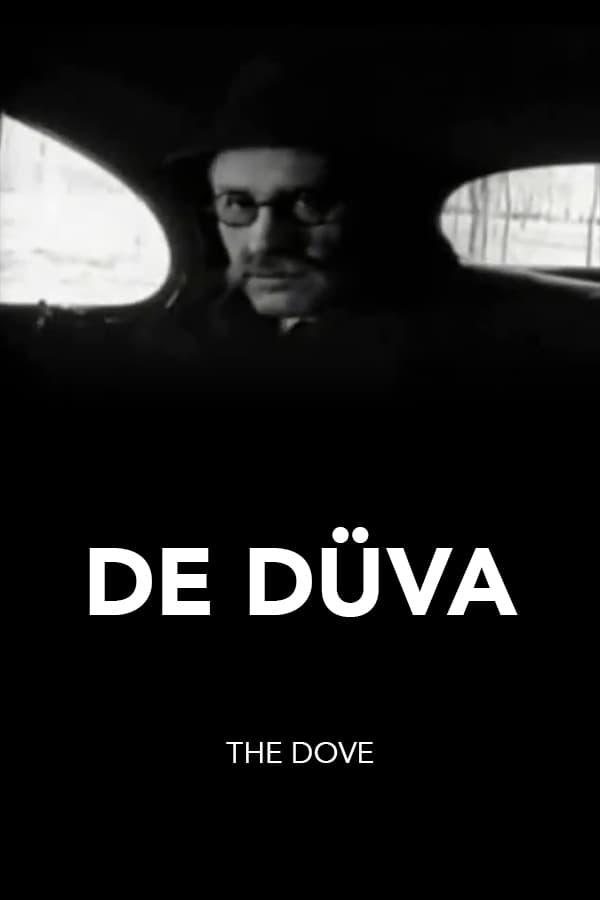 De Düva: The Dove