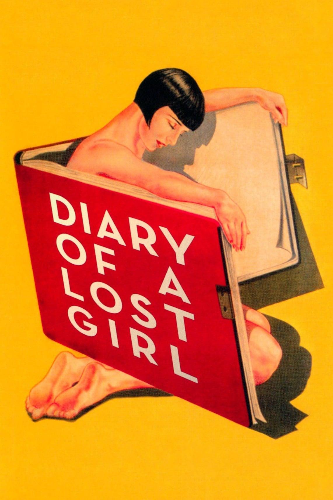 Tres páginas de un diario