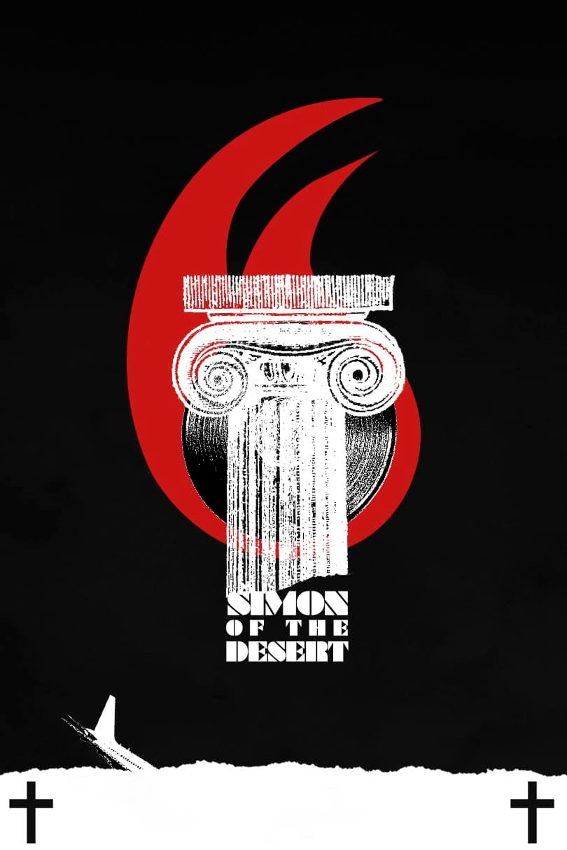 Simão do Deserto