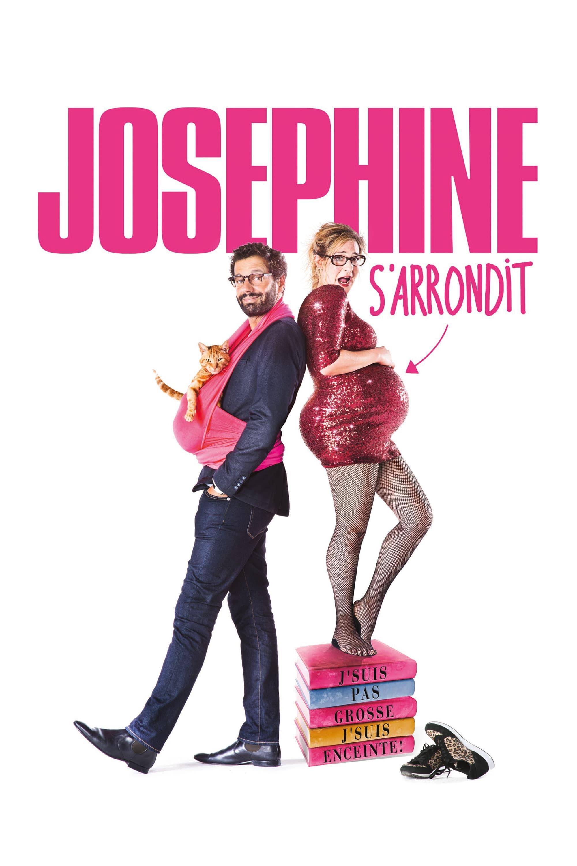 Josephine, Pregnant & Fabulous