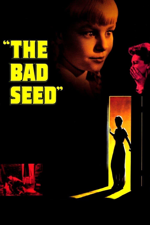 La mala semilla