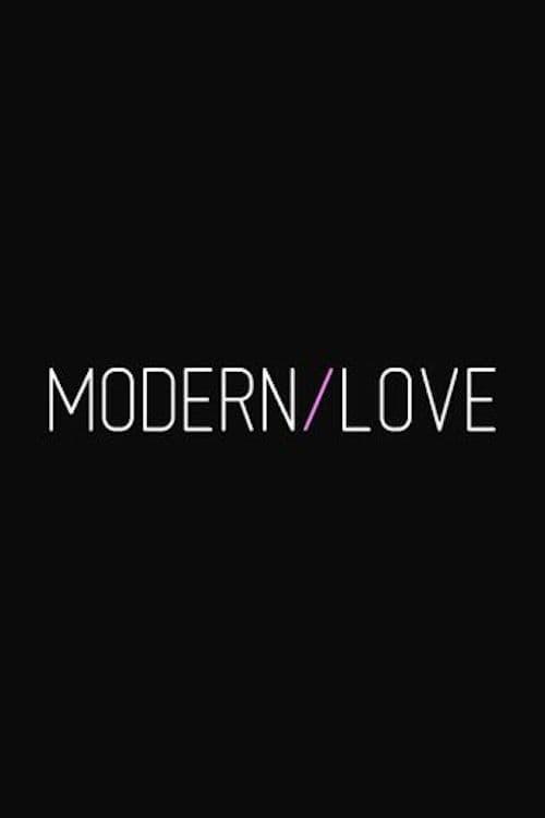 Modern/Love