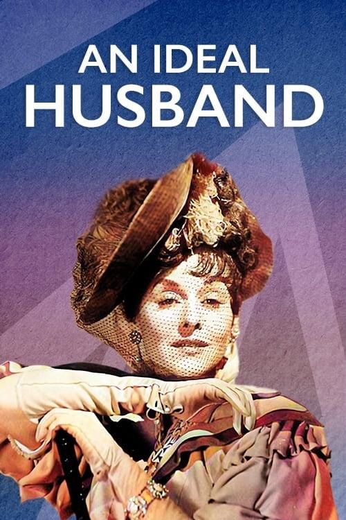 Um Marido Ideal