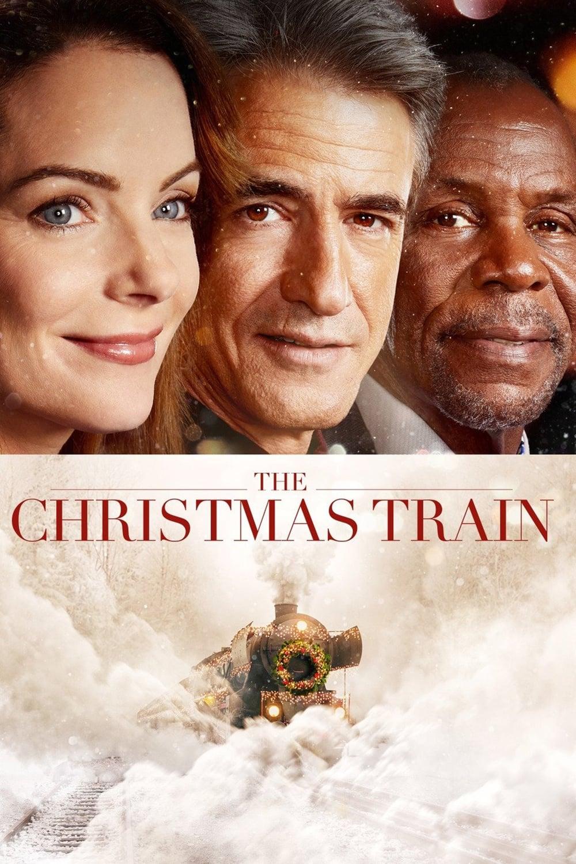 O Trem do Natal