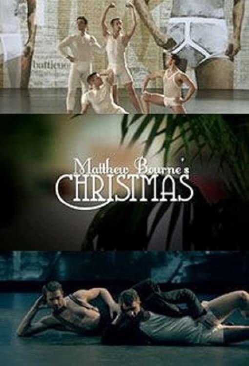 Matthew Bourne's Christmas