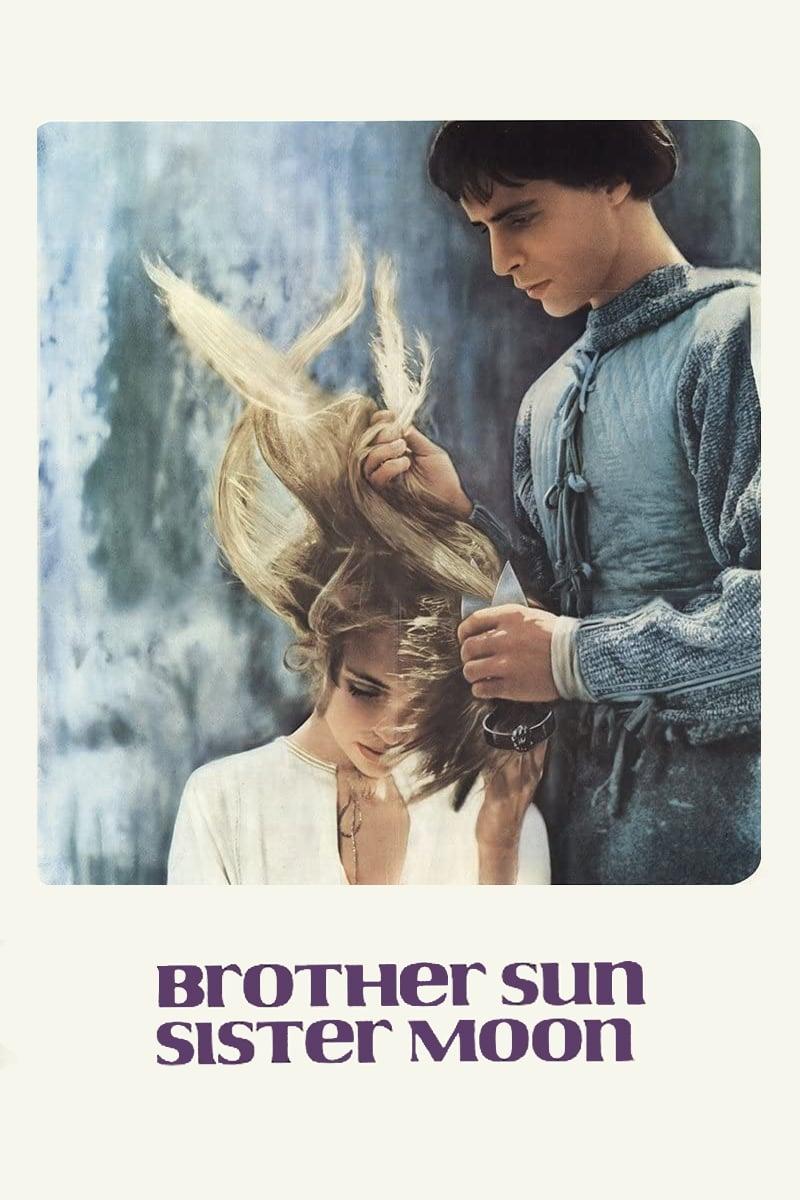 Irmão Sol, Irmã Lua