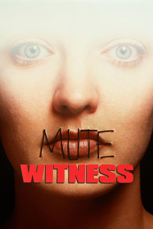 Testemunha Muda
