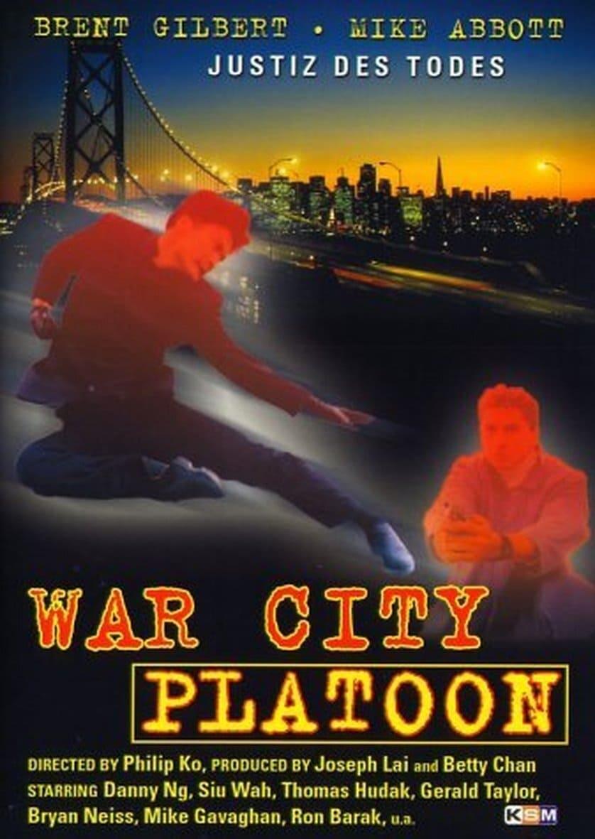 War City: Die to Win