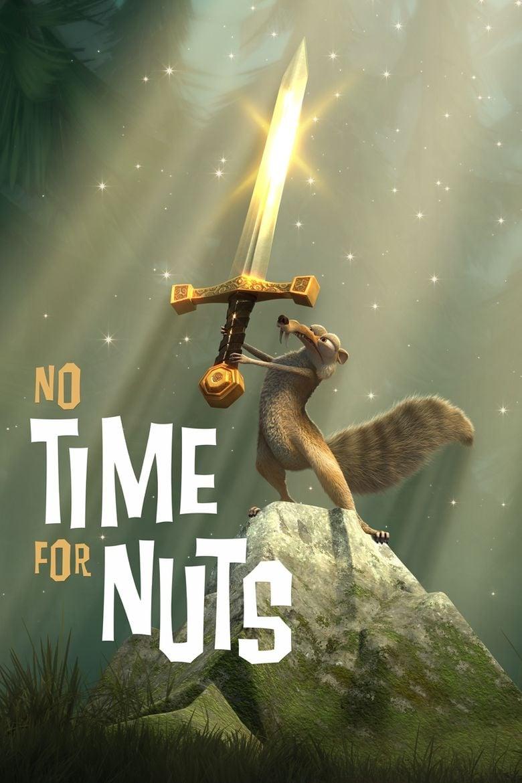 Sem Tempo para Nozes