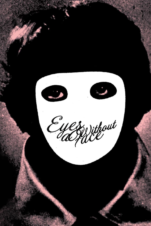 Los ojos sin rostro