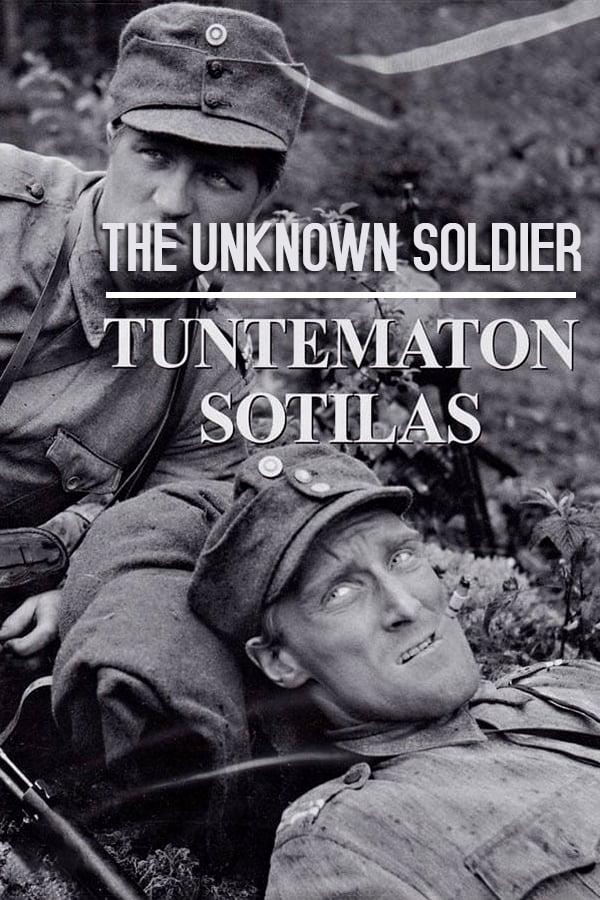 O Soldado Desconhecido