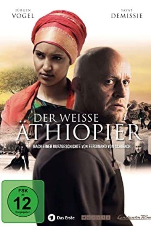 Der weisse Äthiopier
