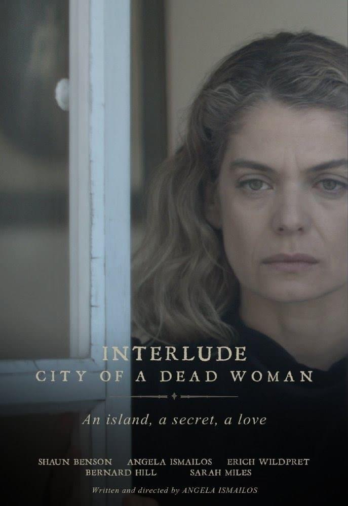 Interlude: City of a Dead Woman
