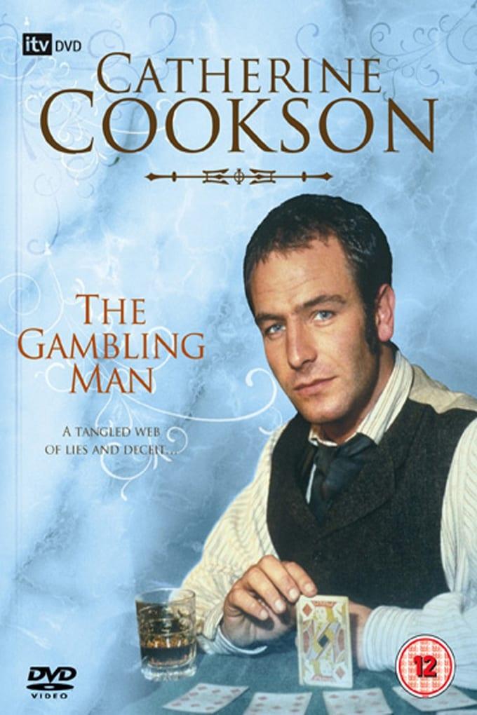 The Gambling Man