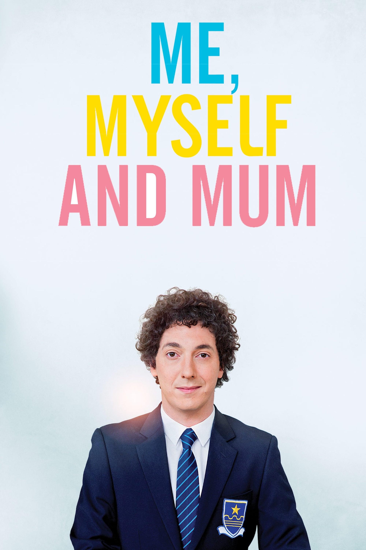 Eu, Mamãe e os Meninos