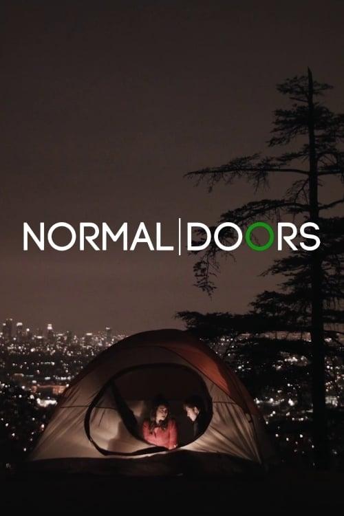 Normal Doors