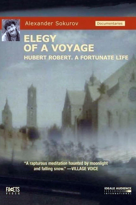 Robert. A Fortunate Life