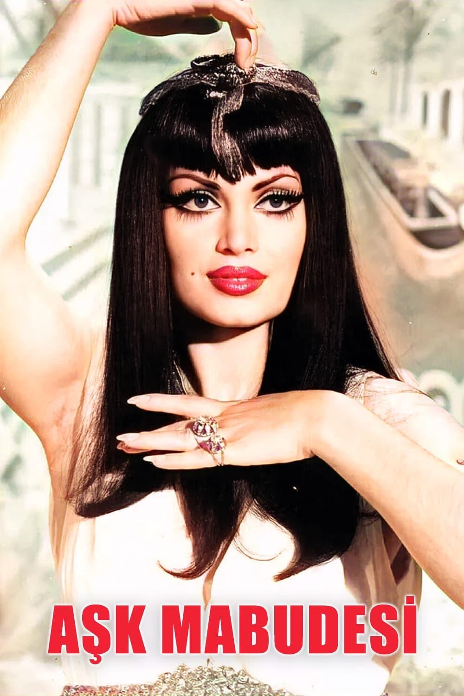 Ask mabudesi