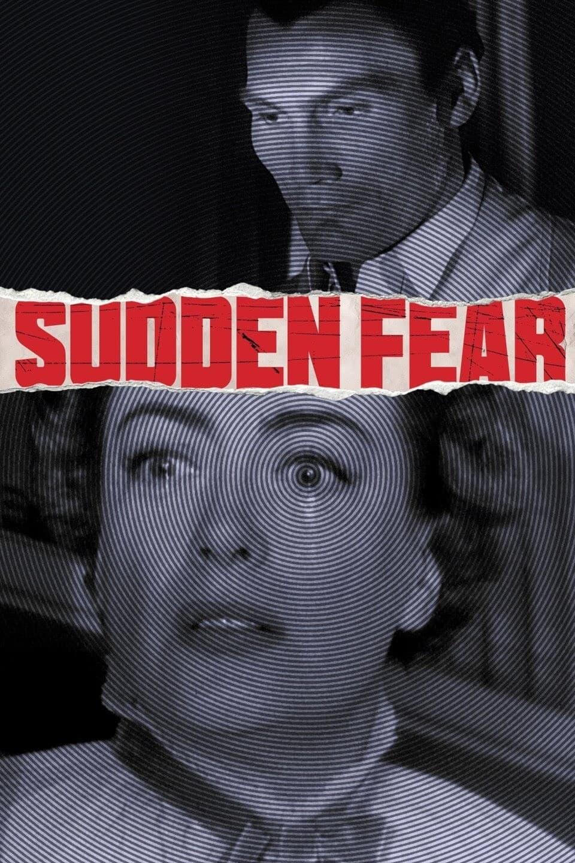 Miedo súbito