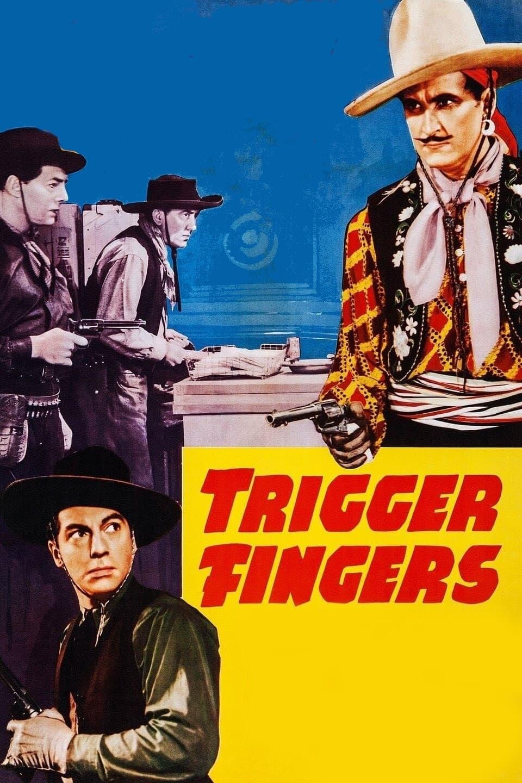 Trigger Fingers
