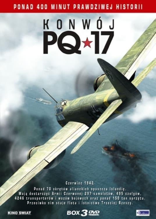 Convoy PQ-17