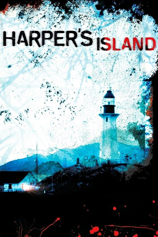 Harper's Island: O Mistério da Ilha
