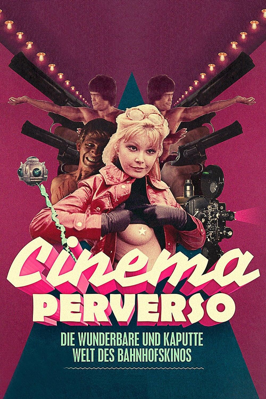 Cinema Perverso