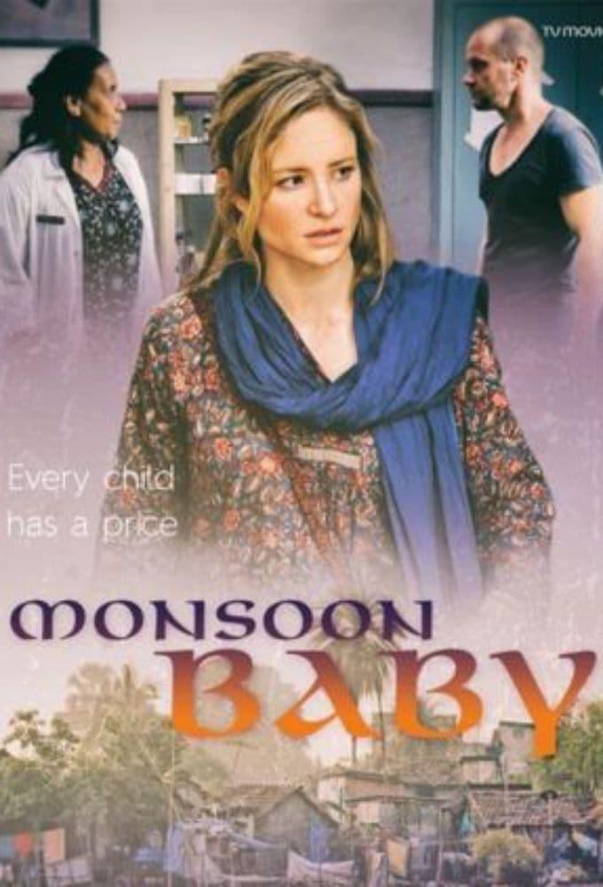 Monsoon Baby