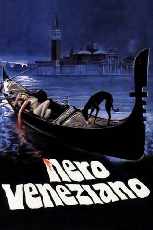 Damned in Venice