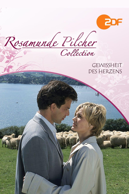 Rosamunde Pilcher: Gewissheit des Herzens