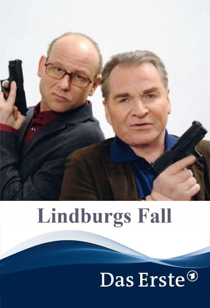 Lindburgs Fall