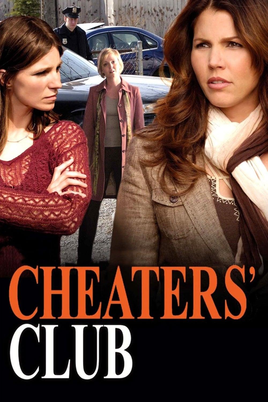 Cheaters' Club