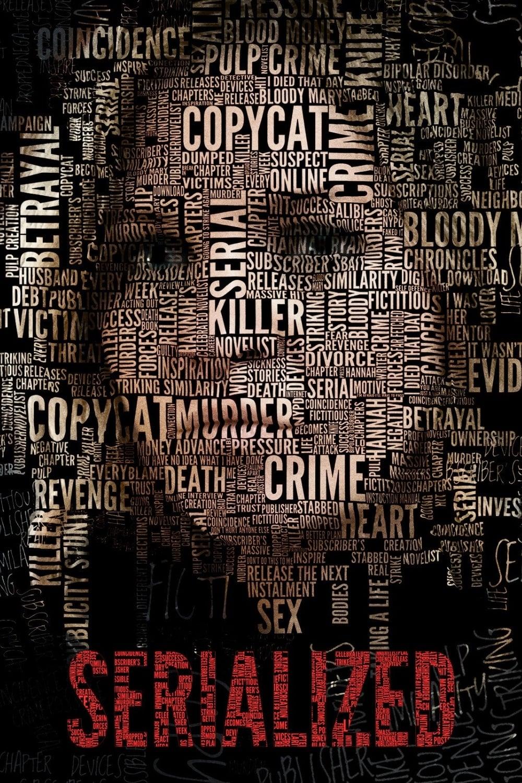 Crónicas de un crimen