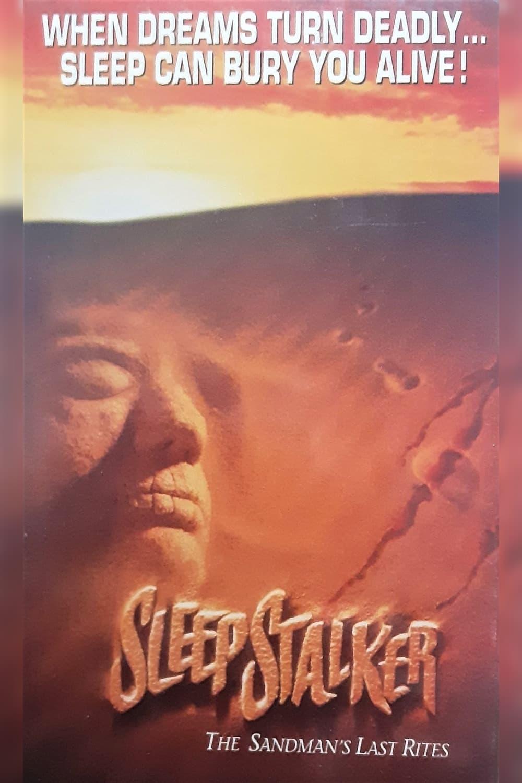 Sleepstalker
