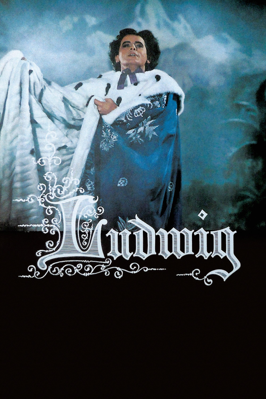 Ludwig: Réquiem por un rey virgen
