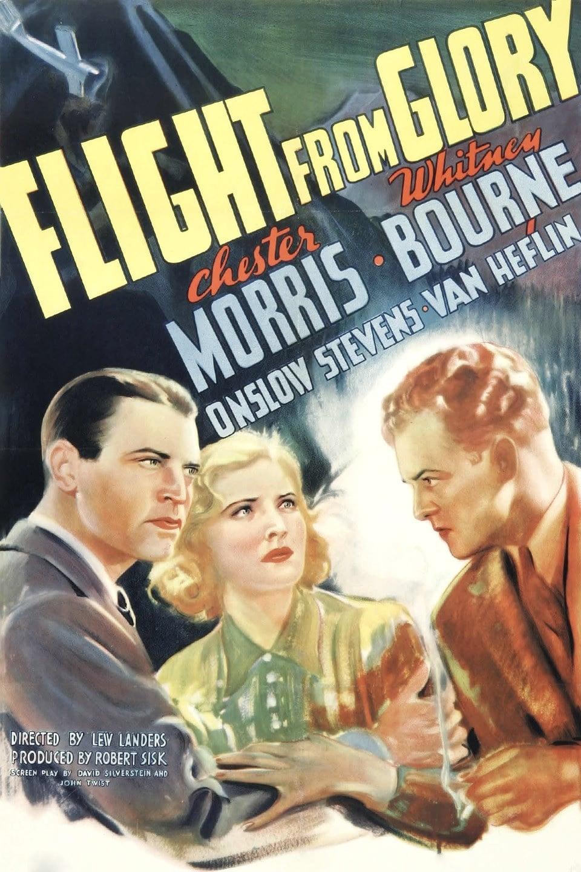 Flight from Glory