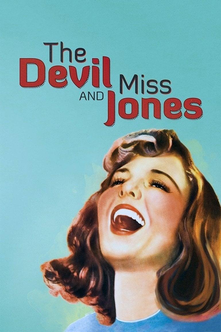 O Diabo e a Mulher